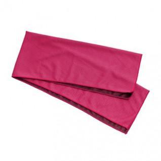 Serviette Perfect Fitness Cooling Pro