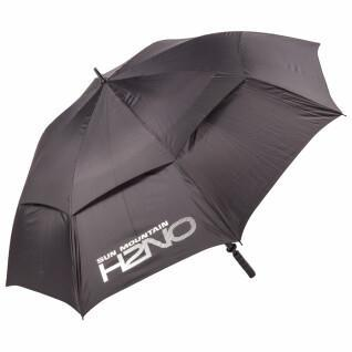 Parapluie Sun Mountain H2NO - UV