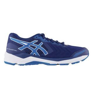 Chaussures Asics Gel-Foundation 13 (2E)