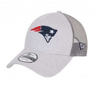Casquette New Era NFL New England Patriots trucker 9forty