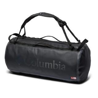 Sac de voyage Columbia OutDry Ex 60L Duffle