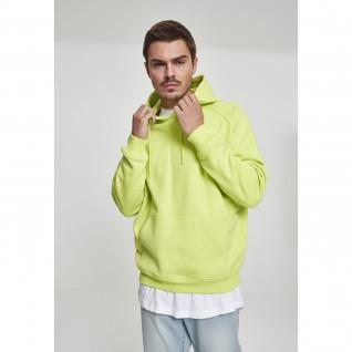 Sweatshirt Urban Classic blank