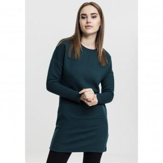 Robe femme Urban Classic Oversize