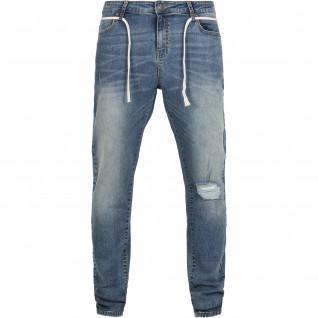 Jean slim Urban Classics