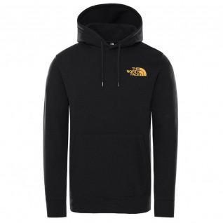 Sweatshirt à capuche The North Face