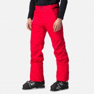 Pantalon de ski Rossignol