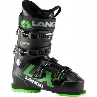 Chaussures de ski Lange LX 100
