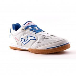 Chaussures Joma Top flex 602 IN