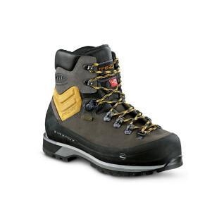 Chaussures de randonnée Trezeta New Fitzroy Drakkar