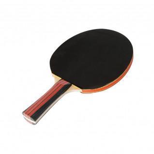 Tennis de table - raquette entraînement -1.5 mm