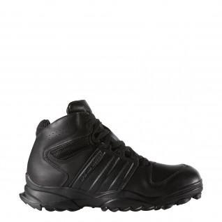 Chaussures adidas GSG-9.4