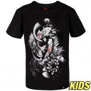 T-shirt junior Venum Koi 2.0 Kids
