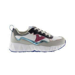 Chaussures femme Victoria arista sneaker
