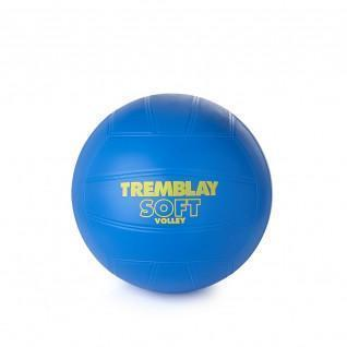 Ballon Tremblay soft'volley