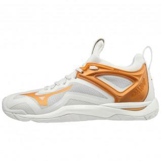 Chaussures femme Mizuno Wave Mirage 3