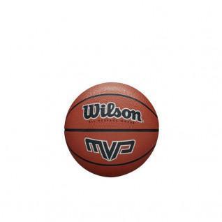 Mini ballon Wilson MVP Retro