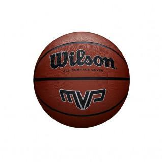 Ballon Wilson MVP 295 Classic