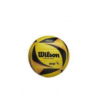 Mini ballon Wilson Optx Avp VB