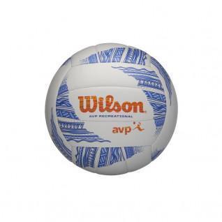 Ballon Wilson AVP Modern