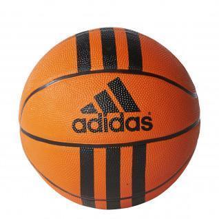 Ballon adidas 3 Stripe D 29.5