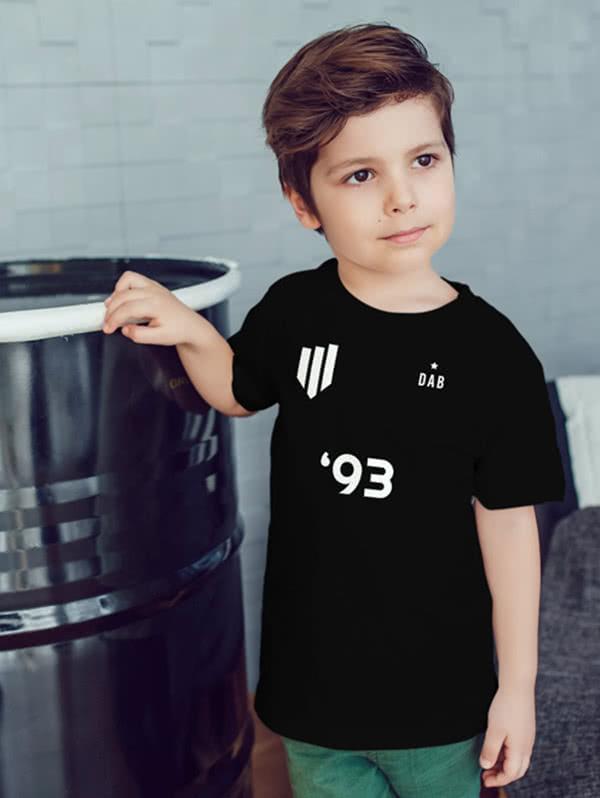 Nouvelle collection Junior